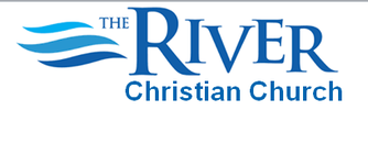 The River Christian Church